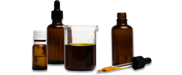 home_essential_oils_2-1